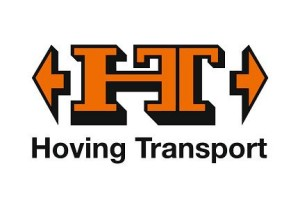 Hoving Transport - Logo